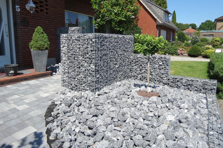 Alps Stones 60-150mm