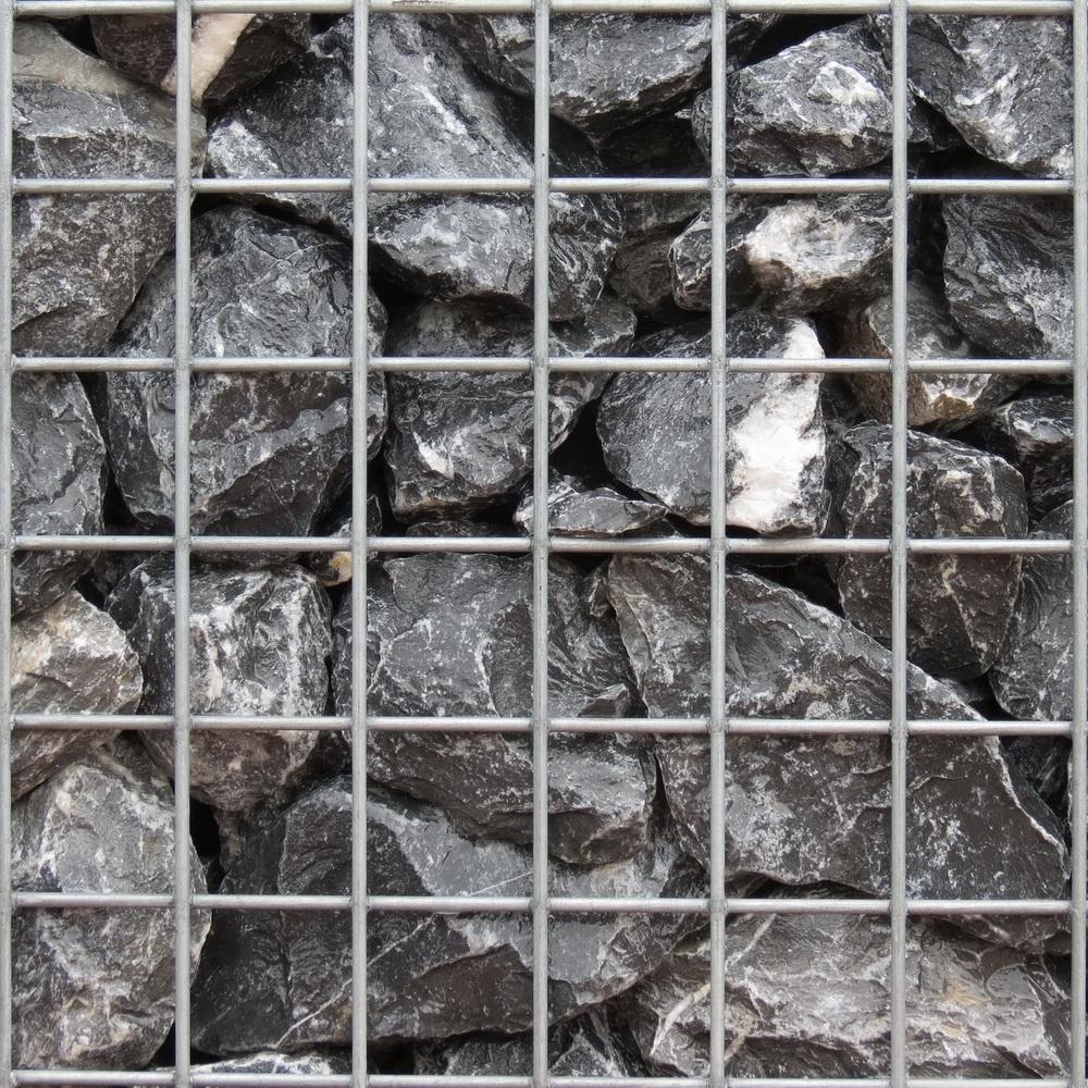 Alpensteine 60-150mm