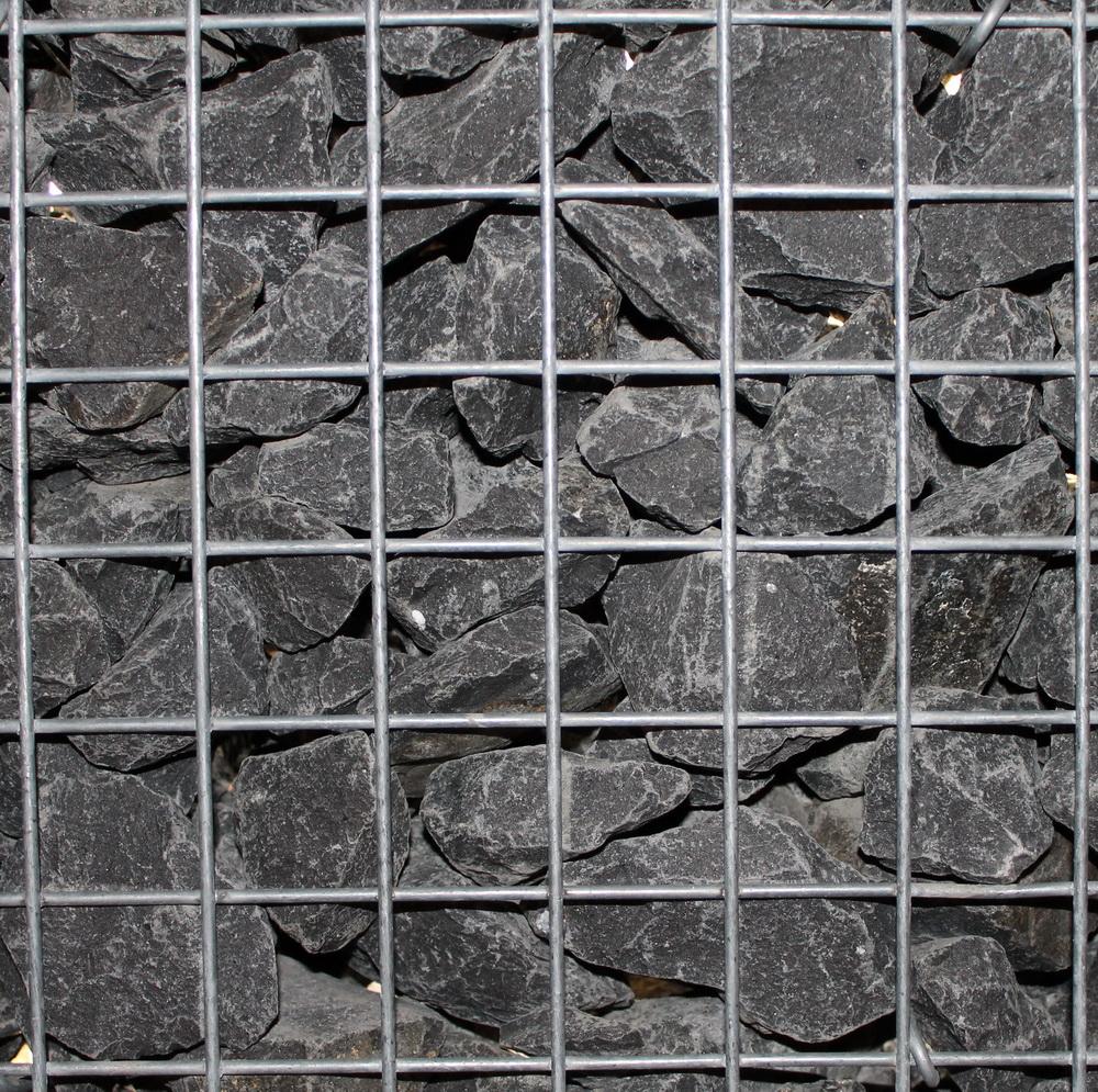 Basalt Quarry Stone