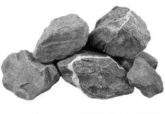 Doornik quarry stone 56-125mm