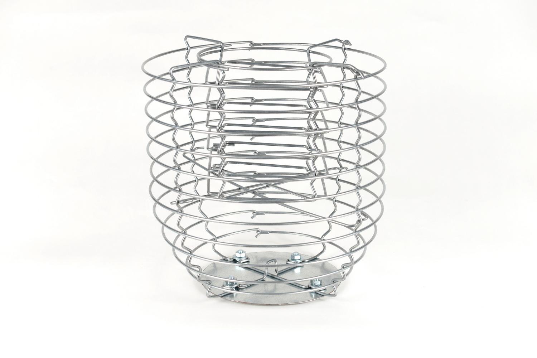 Design gabion Vase