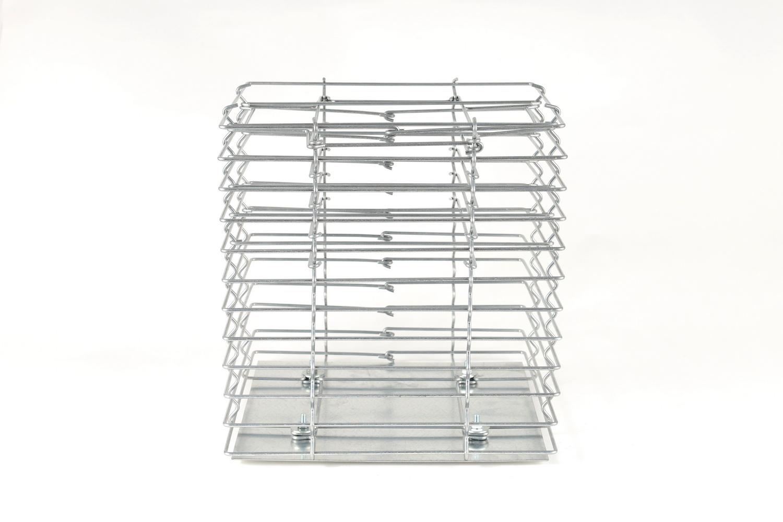 Design Gabionen Cube