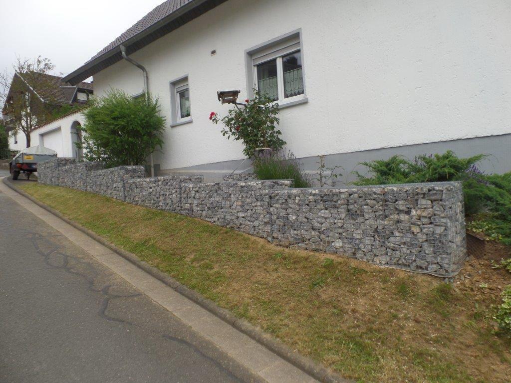 Ardennen Grey 60-100mm