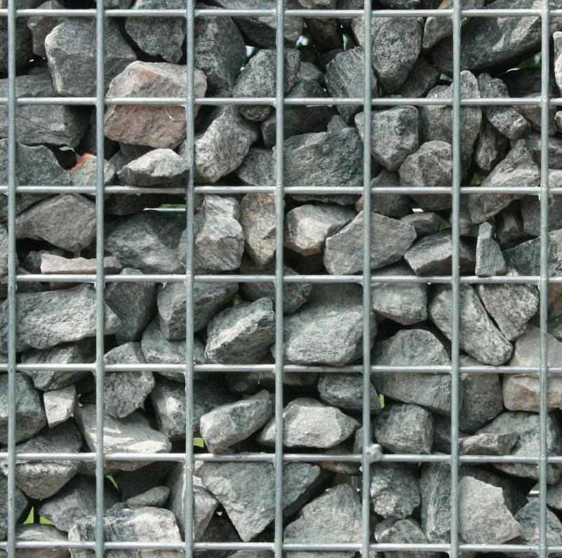 Norwegian Granite