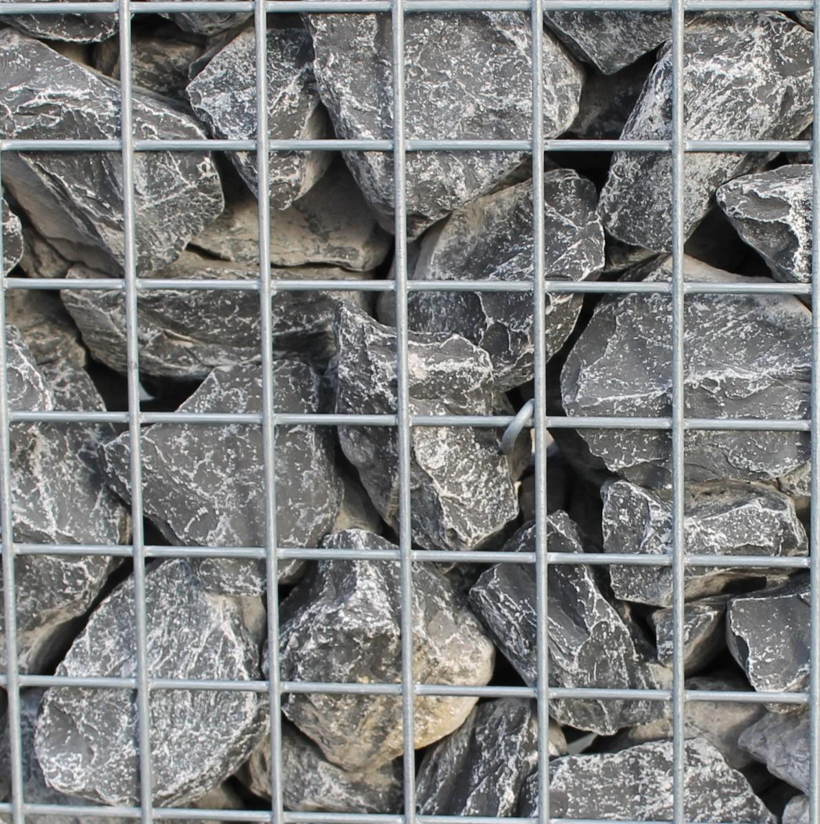 Doornik quarry stone